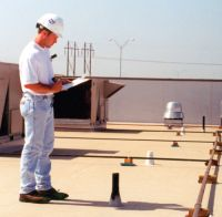 Phoenix Commercial Roofing