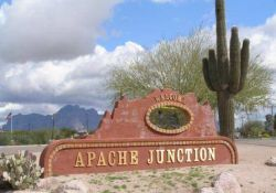 Apache Junction Roofing Repair