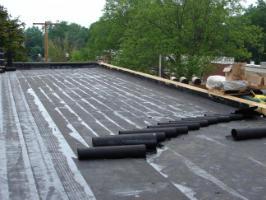 built up roof. Builtup Roofing Phoenix AZ Built Up Roof