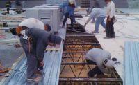 Phoenix Commercial Roofing
