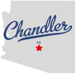 Chandler Roof Repair