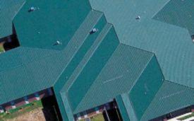 Phoenix Metal Roofing